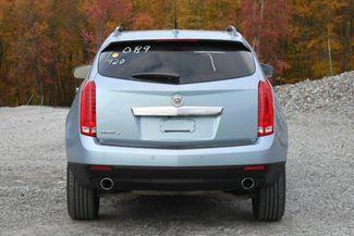 2011 Cadillac SRX Premium Collection Naugatuck, Connecticut 3