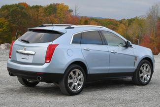 2011 Cadillac SRX Premium Collection Naugatuck, Connecticut 4