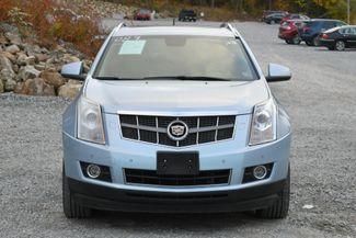 2011 Cadillac SRX Premium Collection Naugatuck, Connecticut 7