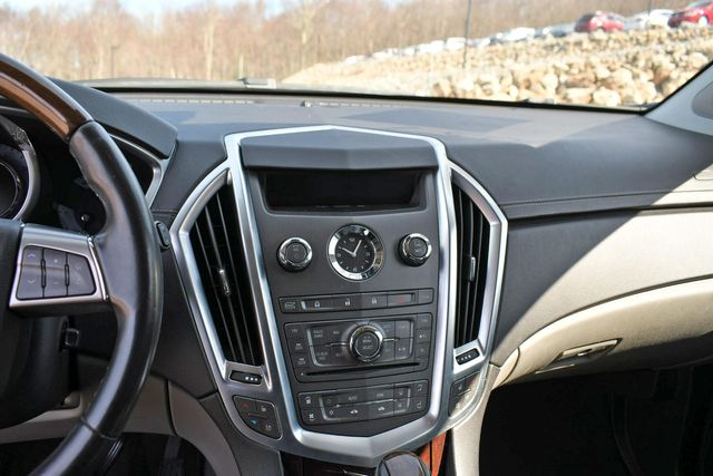 2011 Cadillac SRX Premium Collection Naugatuck, Connecticut 25