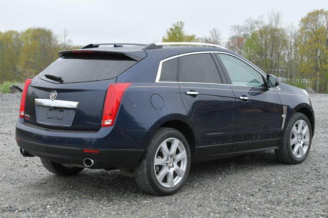 2011 Cadillac SRX Premium Collection Naugatuck, Connecticut 6