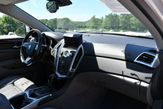 2011 Cadillac SRX Luxury Collection Naugatuck, Connecticut 10