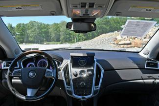 2011 Cadillac SRX Luxury Collection Naugatuck, Connecticut 18