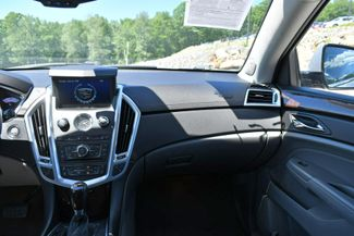 2011 Cadillac SRX Luxury Collection Naugatuck, Connecticut 19