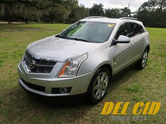 2011 Cadillac SRX Performance Collection in New Orleans, Louisiana 70119
