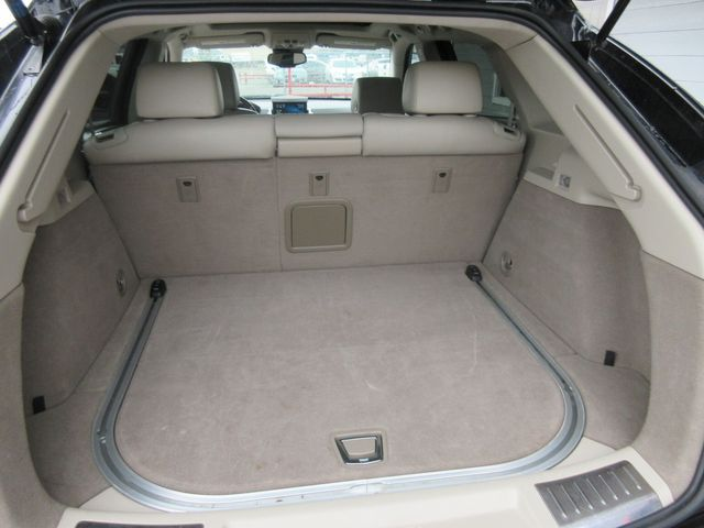 2011 Cadillac SRX Performance Collection south houston, TX 9