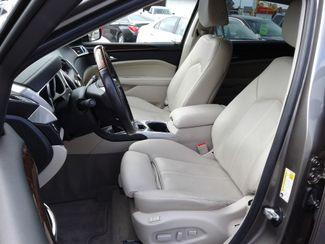 2011 Cadillac SRX Luxury Collection  city Virginia  Select Automotive (VA)  in Virginia Beach, Virginia
