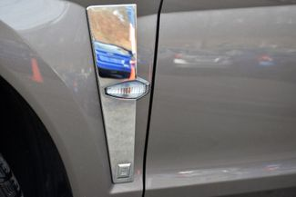 2011 Cadillac SRX Luxury Collection Waterbury, Connecticut 12