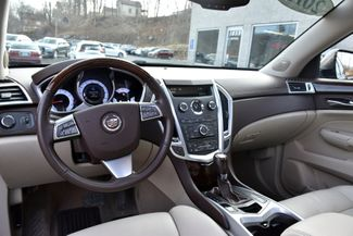 2011 Cadillac SRX Luxury Collection Waterbury, Connecticut 14