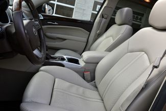 2011 Cadillac SRX Luxury Collection Waterbury, Connecticut 15