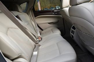2011 Cadillac SRX Luxury Collection Waterbury, Connecticut 18