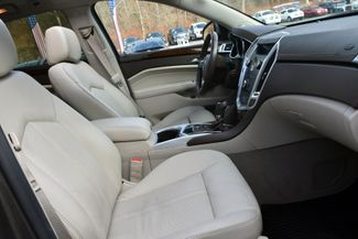 2011 Cadillac SRX Luxury Collection Waterbury, Connecticut 19