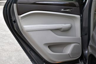 2011 Cadillac SRX Luxury Collection Waterbury, Connecticut 22