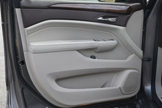 2011 Cadillac SRX Luxury Collection Waterbury, Connecticut 23
