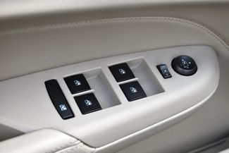 2011 Cadillac SRX Luxury Collection Waterbury, Connecticut 24