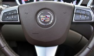 2011 Cadillac SRX Luxury Collection Waterbury, Connecticut 28