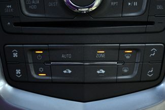 2011 Cadillac SRX Luxury Collection Waterbury, Connecticut 37