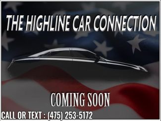 2011 Cadillac SRX Luxury Collection Waterbury, Connecticut