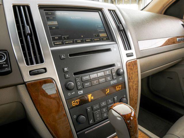 2011 Cadillac STS RWD w/1SB Burbank, CA 16
