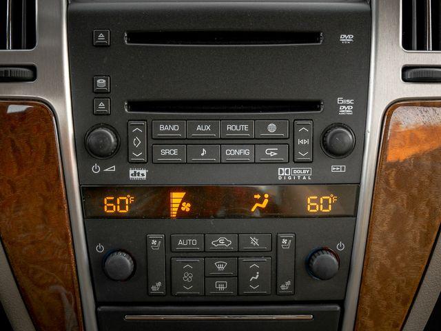 2011 Cadillac STS RWD w/1SB Burbank, CA 17