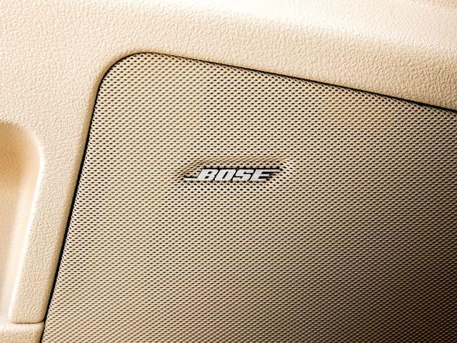2011 Cadillac STS RWD w/1SB Burbank, CA 18