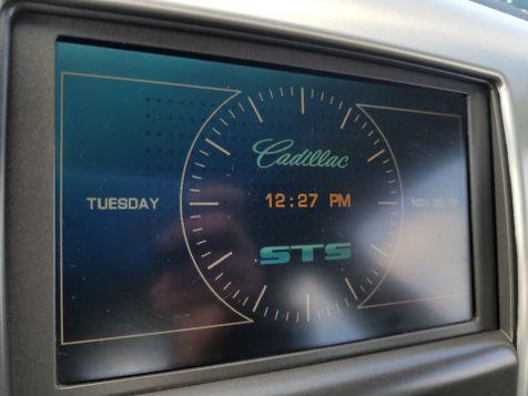 2011 Cadillac STS RWD w/1SB | Champaign, Illinois | The Auto Mall of Champaign in Champaign, Illinois