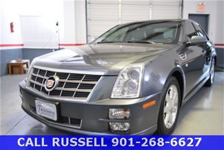 2011 Cadillac STS RWD w/1SA in Memphis TN, 38128