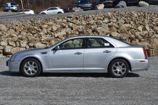 2011 Cadillac STS Naugatuck, Connecticut 1