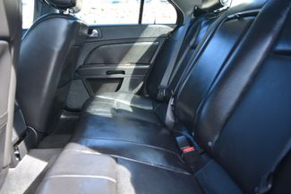 2011 Cadillac STS Naugatuck, Connecticut 14
