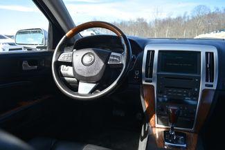 2011 Cadillac STS Naugatuck, Connecticut 15