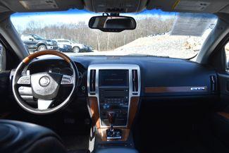 2011 Cadillac STS Naugatuck, Connecticut 16