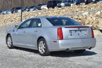 2011 Cadillac STS Naugatuck, Connecticut 2