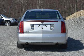 2011 Cadillac STS Naugatuck, Connecticut 3