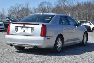 2011 Cadillac STS Naugatuck, Connecticut 4