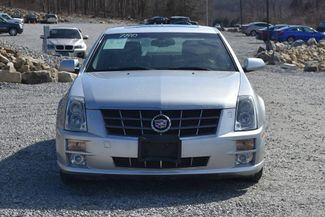 2011 Cadillac STS Naugatuck, Connecticut 7