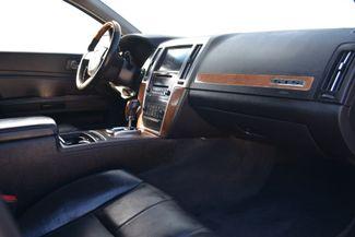 2011 Cadillac STS Naugatuck, Connecticut 9