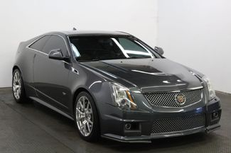 2011 Cadillac V-Series in Cincinnati, OH 45240