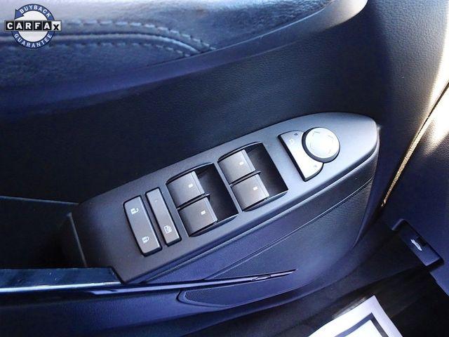 2011 Cadillac V-Series Base Madison, NC 27