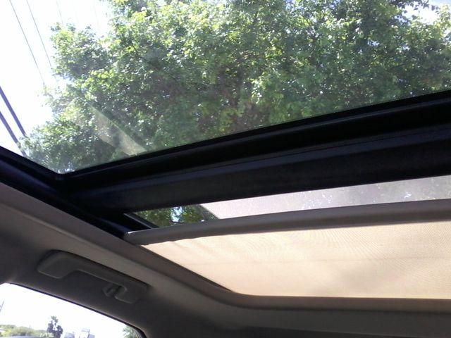 2011 Cadillac V-Series Boerne, Texas 24