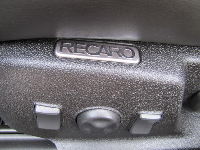 2011 Cadillac V-Series St. Louis, Missouri 15