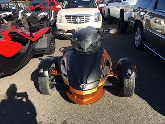 2011 Can-Am Spyder Roadster RS-S | Little Rock, AR | Great American Auto, LLC in Little Rock AR AR