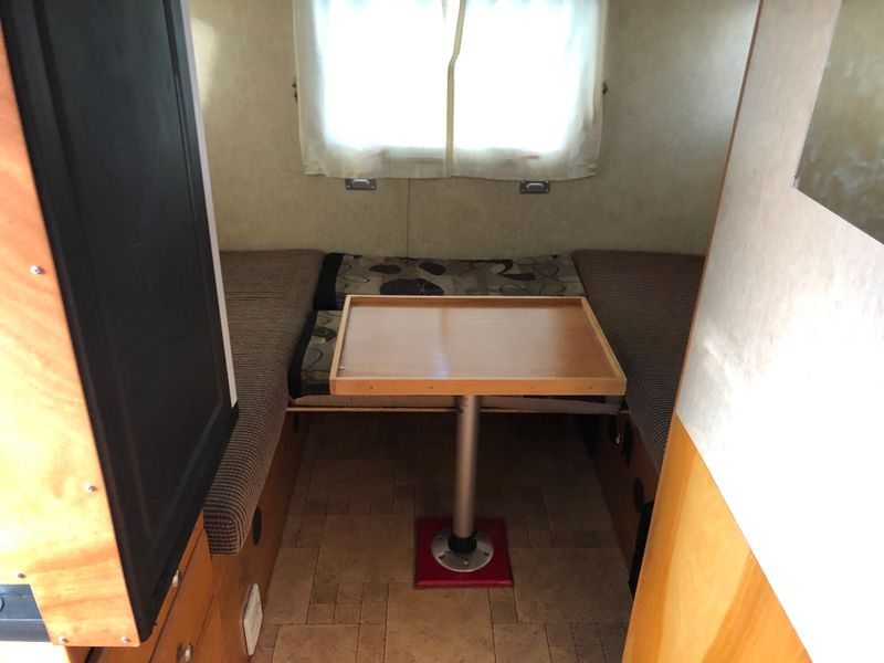 2011 Chalet Takena Curv 16B  in Phoenix, AZ