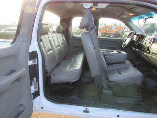 2011 Chevrolet 2500HD 4x4 Ex-Cab Long Box Pickup   St Cloud MN  NorthStar Truck Sales  in St Cloud, MN