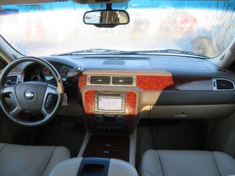 2011 Chevrolet Avalanche LTZ 4X4 | Abilene, Texas | Freedom Motors  in Abilene, Texas