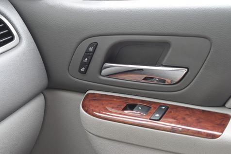 2011 Chevrolet Avalanche LTZ   Arlington, TX   Lone Star Auto Brokers, LLC in Arlington, TX