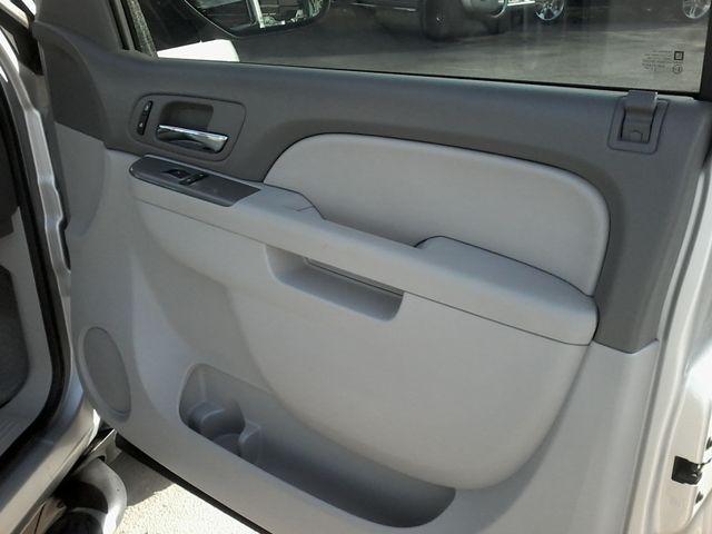 2011 Chevrolet Avalanche LT Z71 Boerne, Texas 18