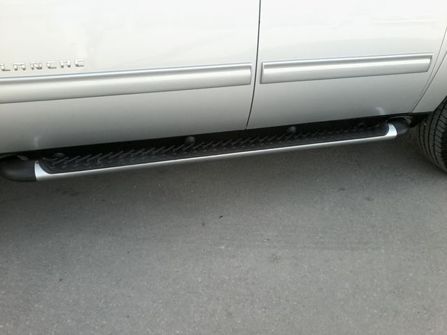 2011 Chevrolet Avalanche LT Z71 Boerne, Texas 33