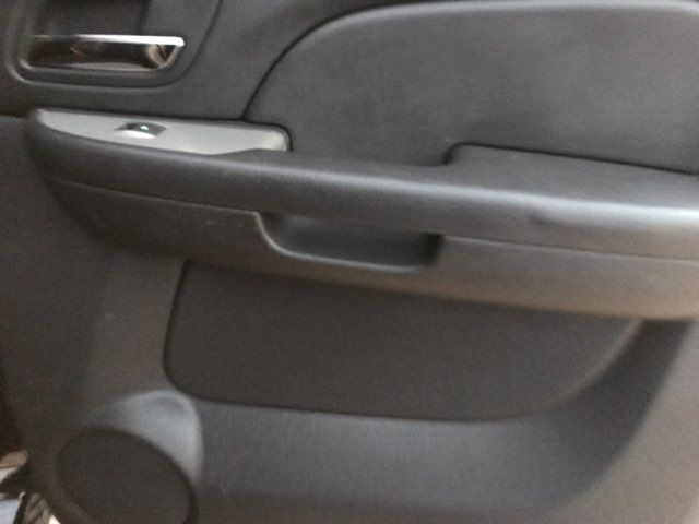 2011 Chevrolet Avalanche Z71 in Carrollton, TX 75006