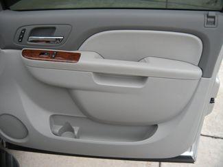 2011 Chevrolet Avalanche LTZ Chesterfield, Missouri 9