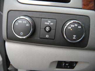 2011 Chevrolet Avalanche LTZ Chesterfield, Missouri 28